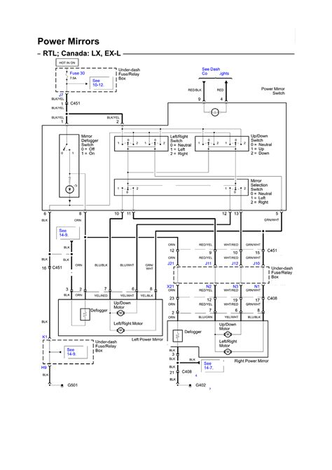 2006 Honda Ridgeline Trailer Wiring Diagram Gallery