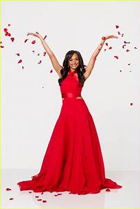'The Bachelorette' 2017: Top 23 Contestants Revealed ...