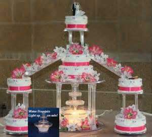 bling wedding cake toppers wedding cake decorating kits stands and toppers wedding
