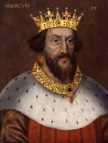 Image result for King England