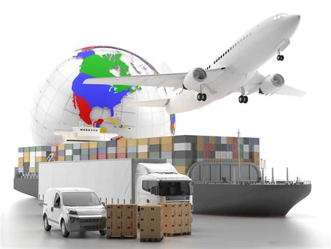 vehicle shipping services cyprus columbia world wide movers