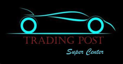 Used Car Dealer Logo