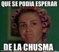 Funny Mexican Memes In Spanish - mexican memes in spanish google search mexican things pinterest search spanish and
