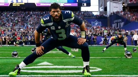 russell wilson reviews fifty shades  grey