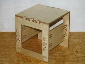 Holzverbindungen Ohne Schrauben : pin by ars levitas on mat con wood wood pinterest m bel holz and m beldesign ~ Yasmunasinghe.com Haus und Dekorationen