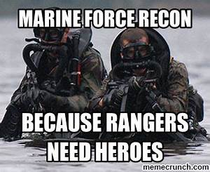 Best 25+ Marine recon ideas on Pinterest | Usmc recon ...