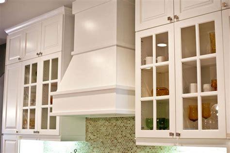 glass kitchen cabinet doors glass cabinet doors panels door design 3789