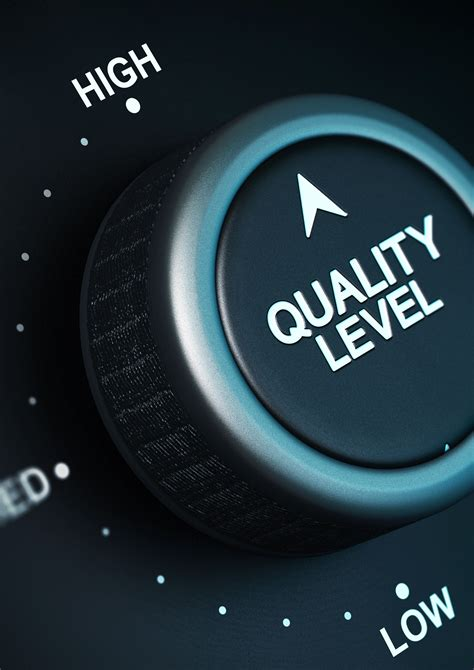 Strategic Quality Management Training Courses - Dubai | Meirc