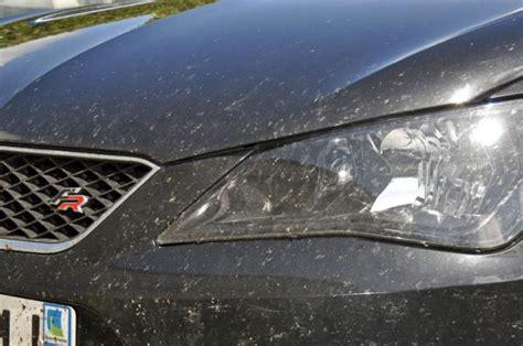 dossier bien nettoyer sa voiture