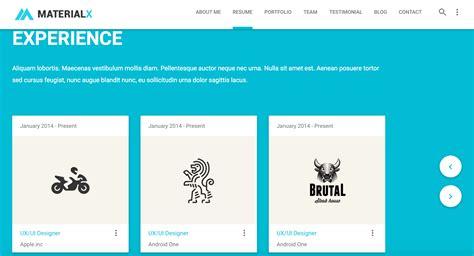 Pr Portfolio Template by Fashioned Pr Portfolio Template Frieze Professional