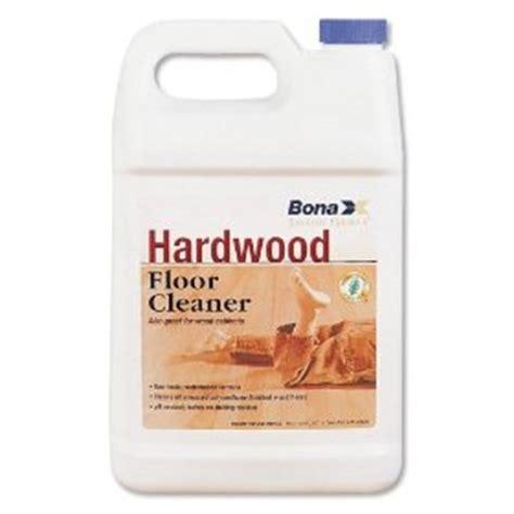 Bona Hardwood Floor Cleaner Gallon Refill by Bona X Hardwood Floor Cleaner Gallon Refill