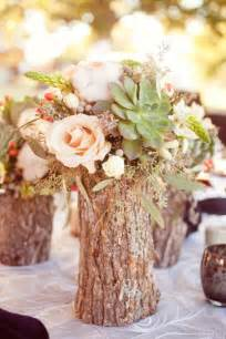 log wedding the canopy artsy weddings weddings vintage weddings diy weddings