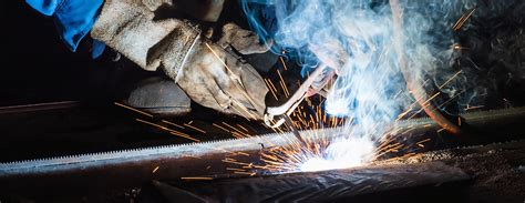 types  arc welding tulsa welding school