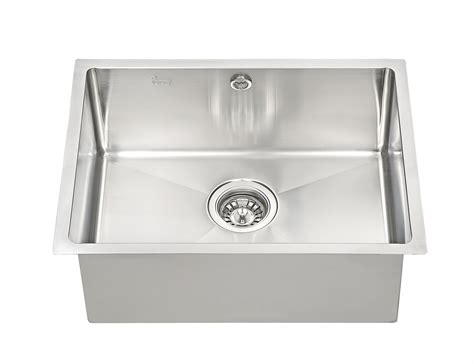 teka kitchen sink philippines arq 43 43 teka official website bathroom kitchen 6026