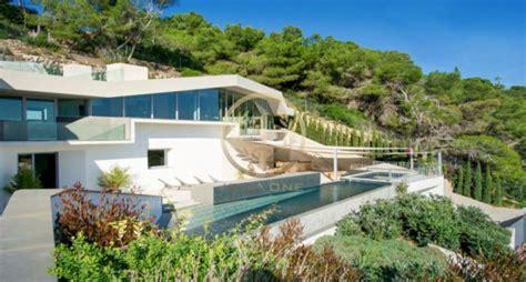 top properties  sale  ibiza ibiza spotlight