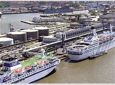 Cruises To Bremerhaven, Germany Bremerhaven Cruise Ship