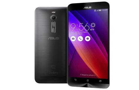 Asus Zenfone 2 Launching In India Tomorrow, Here's