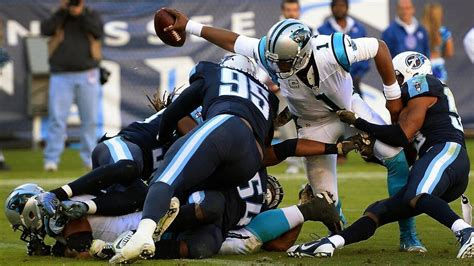 tds panthers team record     cry  dark