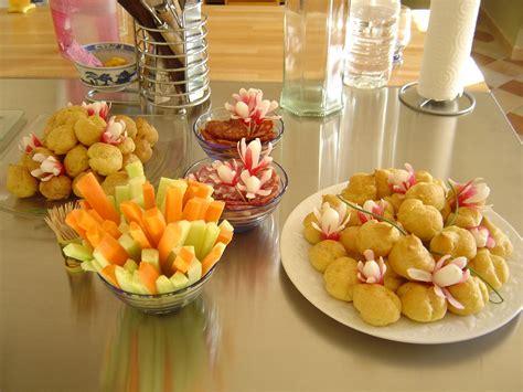 dessert pour apero dinatoire ap 233 ro dinatoire le de fanfan