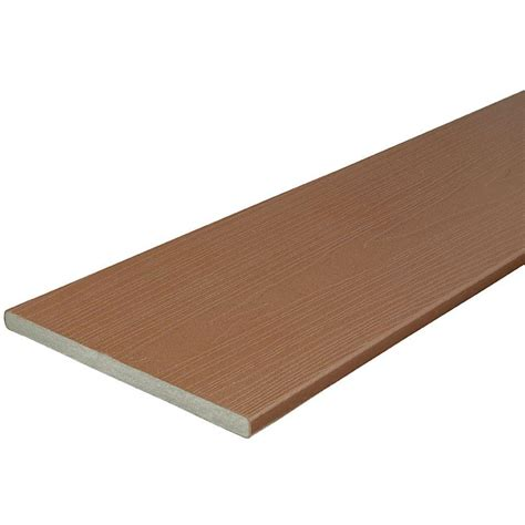 armadillo decking vs trex veranda decking warranty composite decking materials