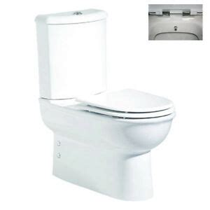 combined bidet toilets celino all in one combined bidet toilet with soft