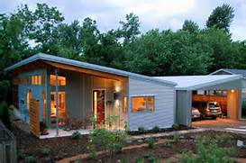 Shed Home Designs by Shed Roof House Designs Modern Angle MODERN HOUSE DESIGN Shed Roof House De