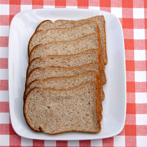 Learn more about barley's health benefits, and how to prepare and serve it, here. Kingsmill Tasty Wholemeal Bread Thick 800g | Roves Farm