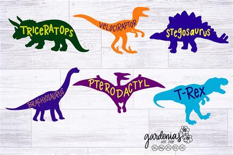 We upload amazing new content everyday! 3D Mandala Dinosaur Svg - Free Layered SVG Files