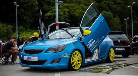 opel astra j tuning opel astra j tuning drive sound