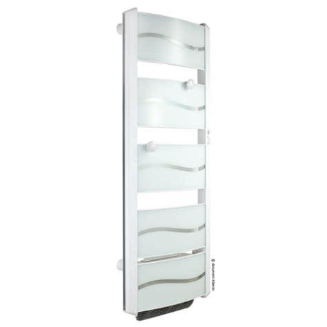 radiateur seche serviette organza ventilo 1750 w atlantic ref 860017 salle de bain s 232 che