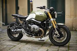 Bmw Nine T Scrambler : bmw nine t cerca con google motorcycle pinterest bmw scrambler and bmw motorcycles ~ Medecine-chirurgie-esthetiques.com Avis de Voitures