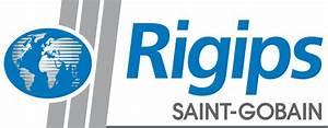 Rigips Schneiden Messer : rigips rigidur ausgleichsch ttung 50 liter ~ Michelbontemps.com Haus und Dekorationen