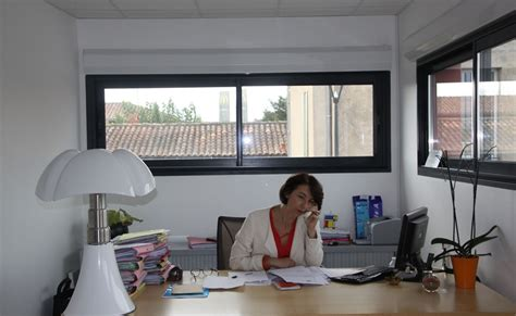 cabinet d avocat toulouse 28 images juricial juricial isabelle peyclit cabinet d avocats