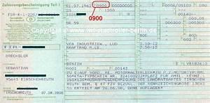 Kfz Steuer Berechnen Hsn Tsn : schl sselnummer 0900 zu 0901 ~ Themetempest.com Abrechnung