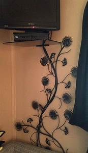 Kabel Verstecken Box : 22 besten kabel verstecken bilder auf pinterest ~ Lizthompson.info Haus und Dekorationen