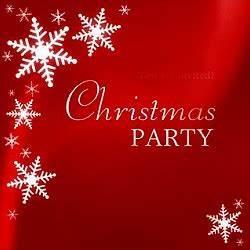 La s Christmas Party Foothills Fellowship Church
