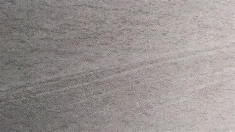 classic basaltina grey countertops homchick stoneworks