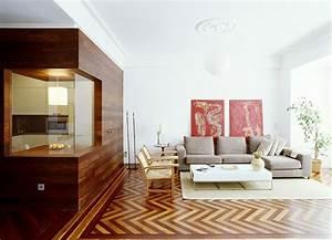 Kleines Wohnzimmer Mit Esstisch : kleines wohnzimmer mit esstisch einrichten ihr ideales zuhause stil ~ Sanjose-hotels-ca.com Haus und Dekorationen