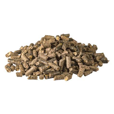 loesdaus pferdefit magnesium pellets loesdau passion