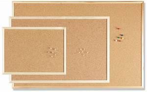 Pinnwand Aus Kork : pinwand 60 x 90cm pinnwand kork mit holzrahmen ebay ~ Yasmunasinghe.com Haus und Dekorationen