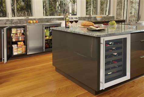 Best Under Counter Wine Cooler Sosfund