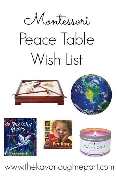 47 best images about montessori practical lesson 664   a50c58b7a6498c1152d32a6a0c7f093f montessori preschool montessori peace corner