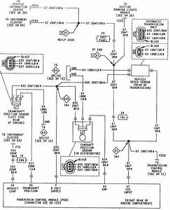 04 Grand Cherokee Fuses  04  Free Engine Image For User Manual Download