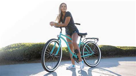Best Cruiser Bikes For Women (2018 Top Picks)