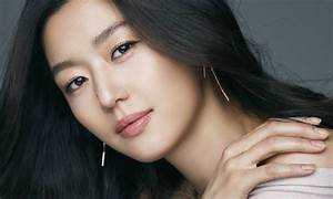 The most beautiful Korean actresses (not rank) - Random ...