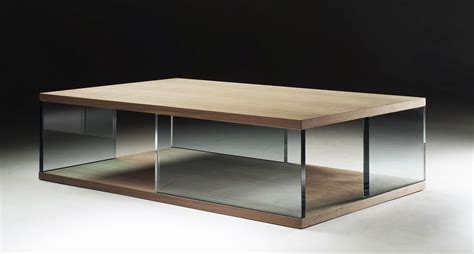 wood and glass table coffee table appealing wood glass coffee table rectangle 1563