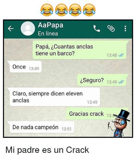 Un Barco Cuantas Anclas Tiene by Aapapa En Linea Papa Cuantas Anclas Tiene Un Barco 1348