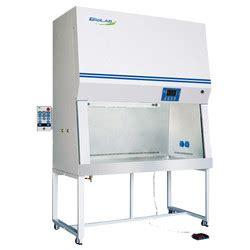 biosafety cabinets class 2 class ii biological safety cabinet class ii bsc