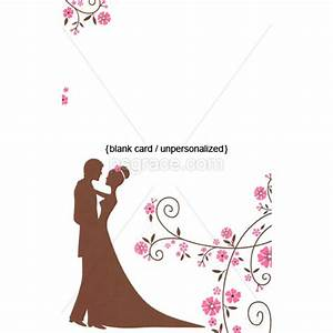 wedding invitation maker free printable With wedding invite video maker free