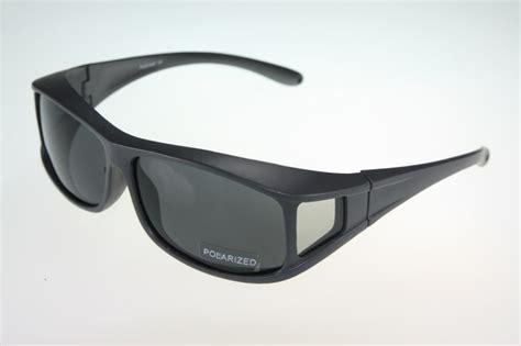 Fitting Ends Ballantine Readers Circle by Plastic Frame Polarized Sunglasses Louisiana Brigade
